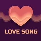 Love Songs APK