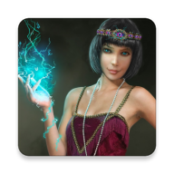 Witch Choice APK