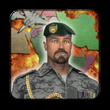 Middle East Empire APK