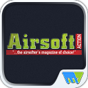 Airsoft Action APK