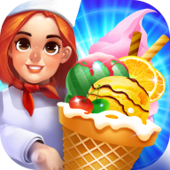 Icecream Master APK