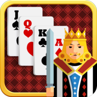 Classic Solitaire Free APK