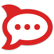 Rocket.Chat APK