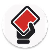 Red Card APK
