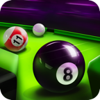 8 Ball Pool Nation APK