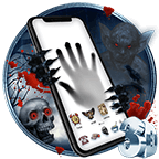 Parallax Horror Hands APK