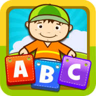 Kids Learn to Spell and Write APK