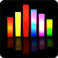 Sound Spectrum Analyzer APK