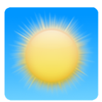 Weather Office APK
