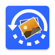 Recover Deleted Pictures APK