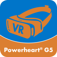ZOLL's Virtual Rescue Mobile G5 APK