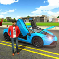 Car Racing Games 2019 APK