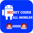 Secret Codes of All Phones APK