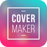 Cover Maker APK