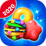 Candy Charming APK