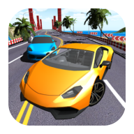 Turbo Car Racing APK