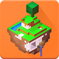 Multicraft APK