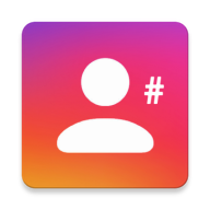 Real Followers Pro APK