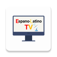Espano-Latino live TV APK