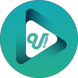 UPlayer APK