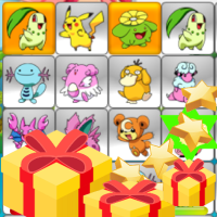 Onet connect animal Online APK
