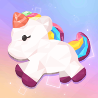 Color Dream APK