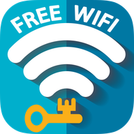 Free WiFi Connected APK