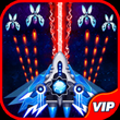 Space Shooter VIP APK