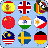 All Language Translator Free APK