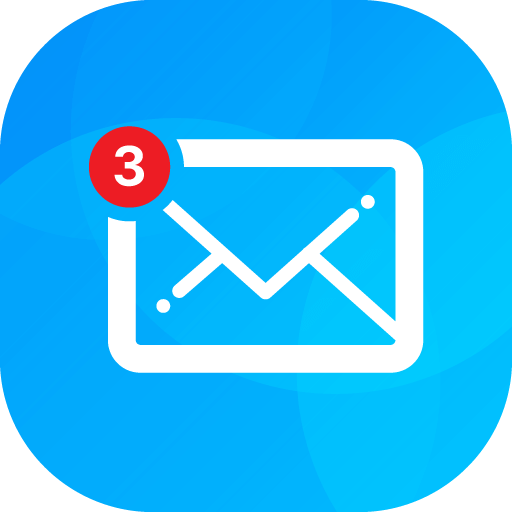 Email all in one APK