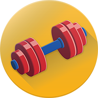 Daily Strength APK