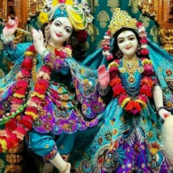 Radha Krishna Wallpapers APK