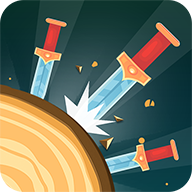 Knife Rush APK