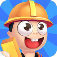 Idle Building APK
