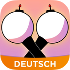 BTS Amino German APK