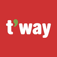 T'way Air APK