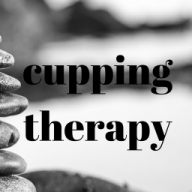 Cupping Therapy APK