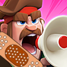 Rush Wars APK