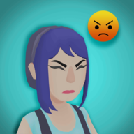 Speak to the manager APK