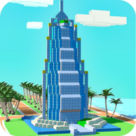 Idle Builders APK