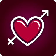 LoveFeed APK