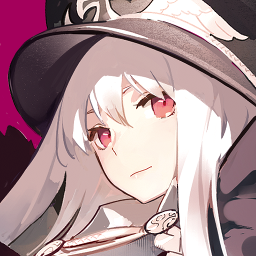 Girls' Frontline APK