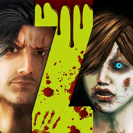 Zombie Survival Games 2019: survivor APK