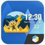 Android Life APK