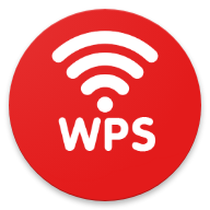 WiFi WPS Connect APK