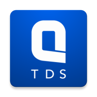TDS Connected APK