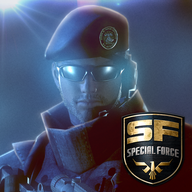 Special Force IM APK