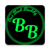 Our Bud Buddy APK