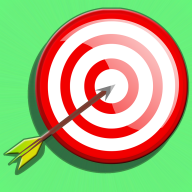 Sharp Shooter APK