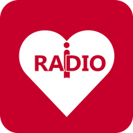 Radio Heart Stations APK